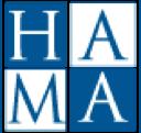Header Mobile Logo